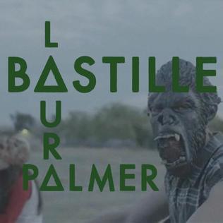 Bastille-Laura_Palmer