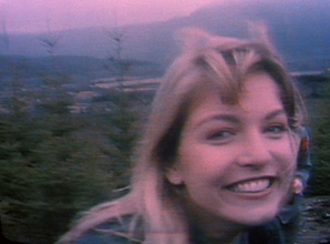 Laura_Palmer screenshot ABC network