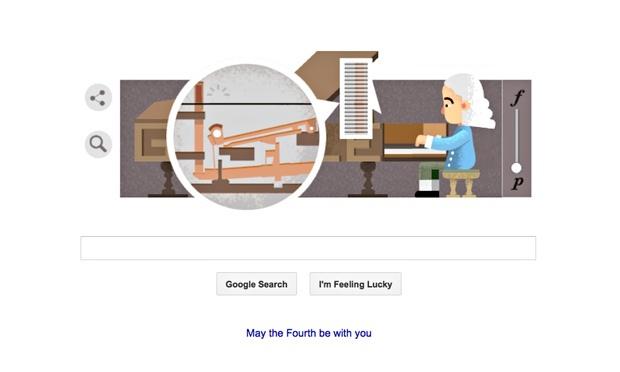 googlepiano-007