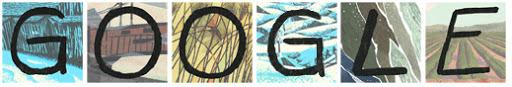 steinbeck doodle