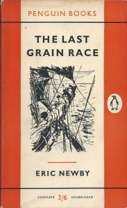 the-last-grain-race penguin edition web